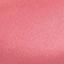 PinkApricotSatin