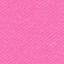 PinkFabric