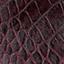 RedBurgundyCroc