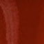 RedCherryPatent