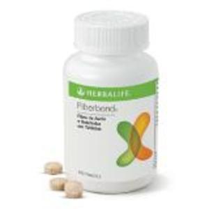 Fiberbond auxilia a redução de gordura nocivas ao organismos reduz colesterol auxilia na perda de peso