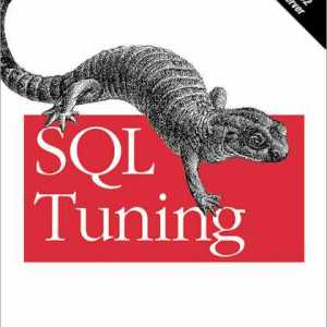 #SQL #Tuning - Generating Optimal Execution Plans - #oracle #db2 #SqlServer #livro
