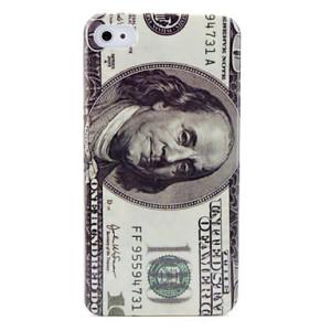 Case 100 dolares Iphone 4 e 4s (temos case para galaxy s2 e s3 iphone 4 e 4s e iphone 5)