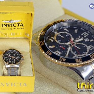 Invicta 14876 Specialty Original