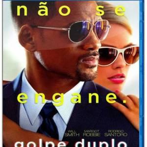 Tenho vários filmes em alta resolução Blu-ray 1080p lançaentos 2015 acima de 5 filme frete grátis (fabioschwertner@gmail.com) watt5581402433