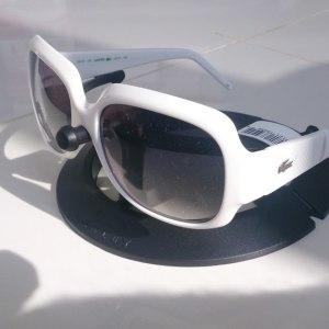 oculos #lacoste novo original - preco promocional - produto NOVO