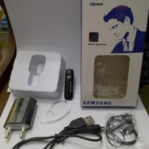 Fone Ouvido Bluetooth Samsung