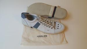 #tenis #osklen #original #novo tamanho 42