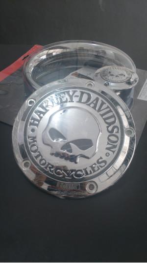Niterói Harley Custom