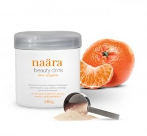 Naara Beauty #naara #jeunesse  Reune todos os nutrientes que a pele, unha e cabelo precisam para se manterem saudáveis e bonitos