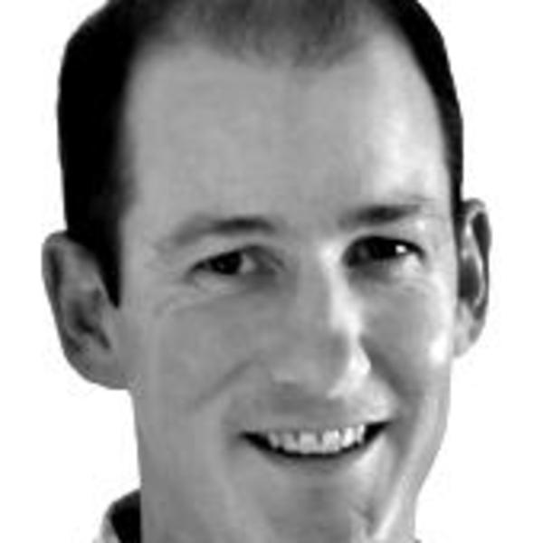 Mark Uhlmann