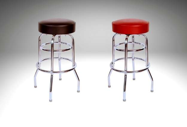 cheap Tall Bar Stools