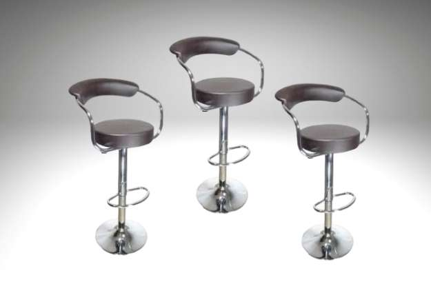 cheap bsr stools set of 3