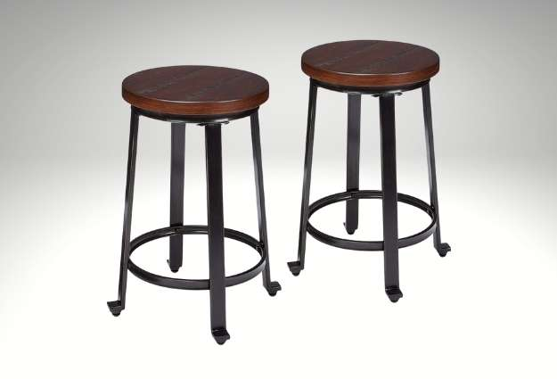 cheap kitchen bar stools