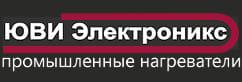 ЮВИ Электроникс