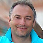Дмитрий Лихтарович