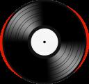 Battle vinyl