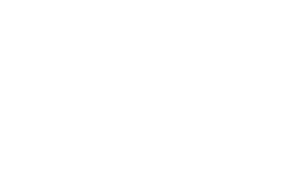 Trout & Salmon logo