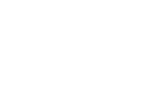 Practical Photography logo