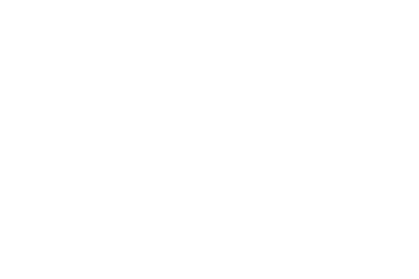 Land Rover Owner logo