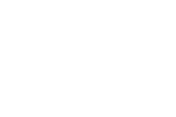 Country Walking logo