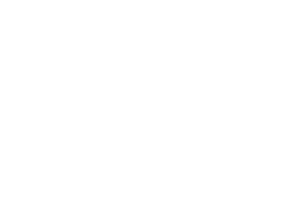 Bird Watching logo