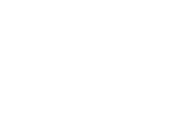 Garden Answers logo