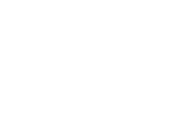 Classic Cars For Sale logo