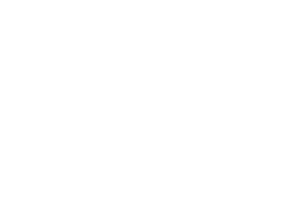 Trout Fisherman logo