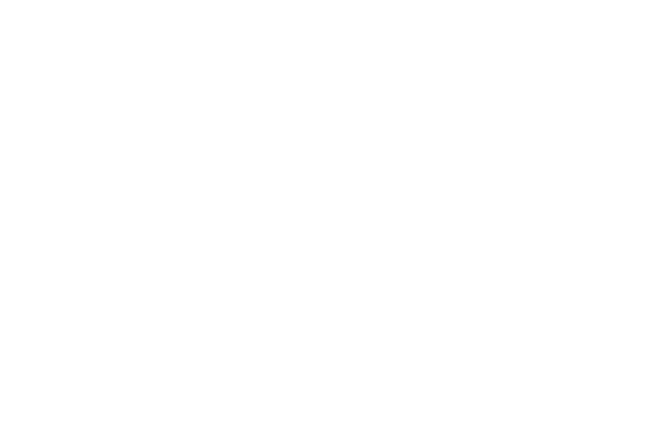 Downtown Radio  logo