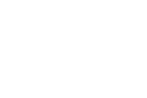 Wave 105.2 FM logo