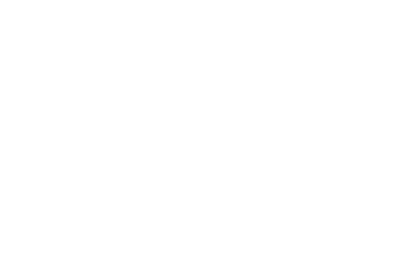 Downtown Country logo