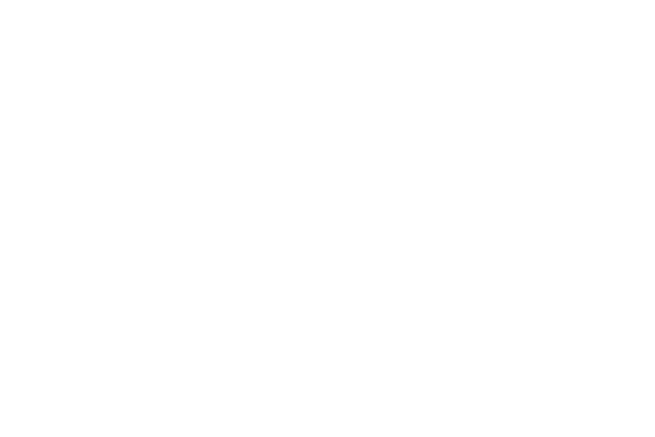 Metro 2 Radio  logo