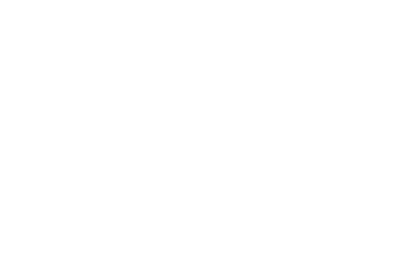 Radio City logo