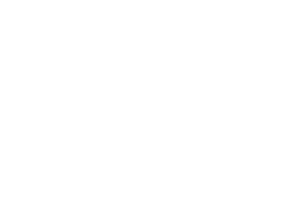 Radio Aire logo