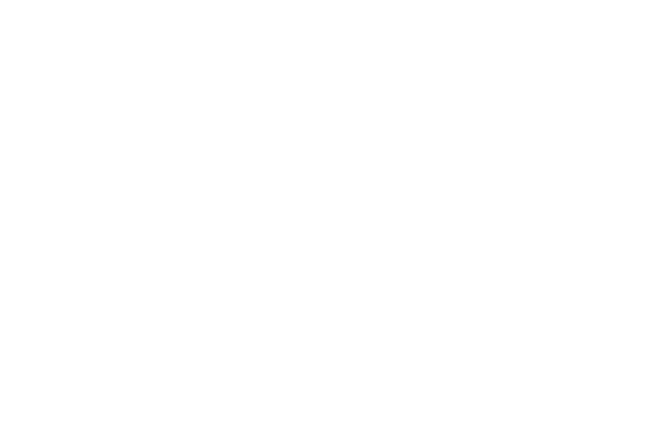Northsound logo