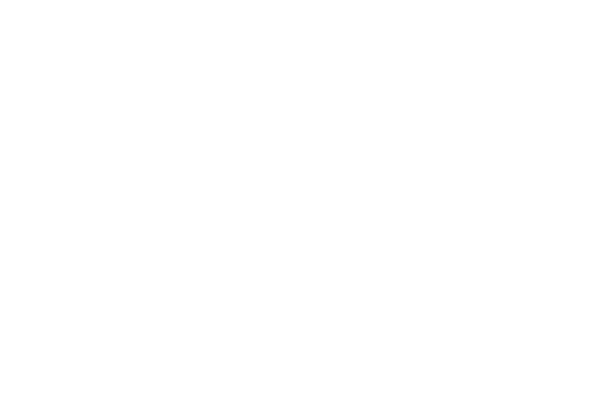 Radio City Talk logo