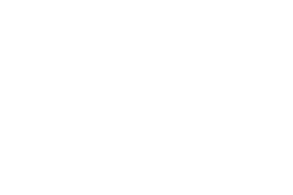 Total TV Guide logo