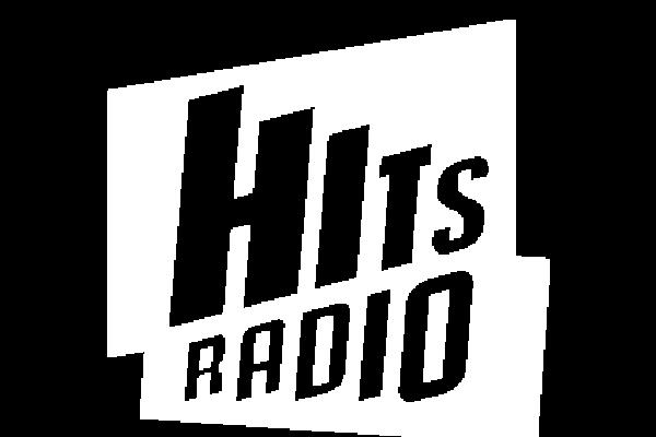 Hits Radio  logo