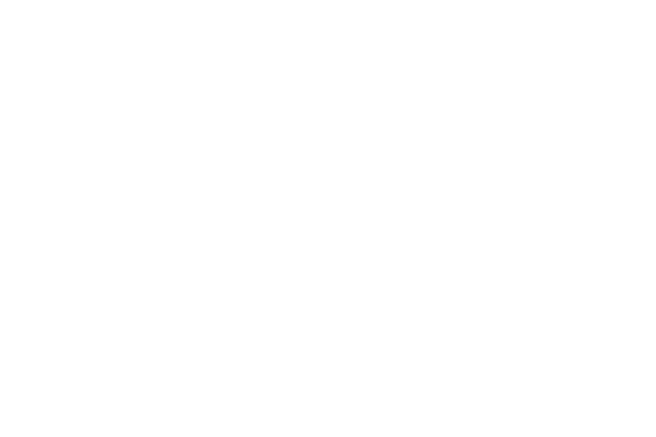 West Sound logo
