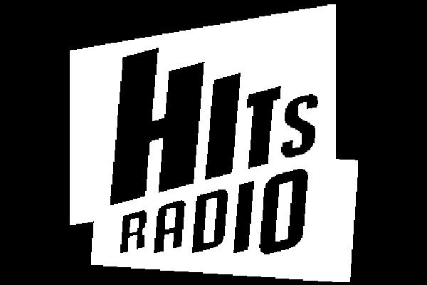 Tfm radio dating rock