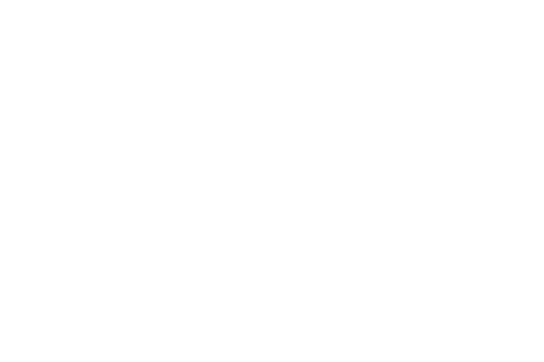 Partner Station: Scottish Sun 80s logo