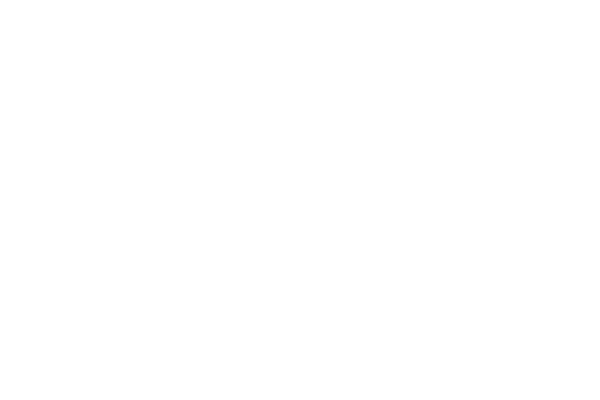 Partner Station: Scottish Sun Hits logo