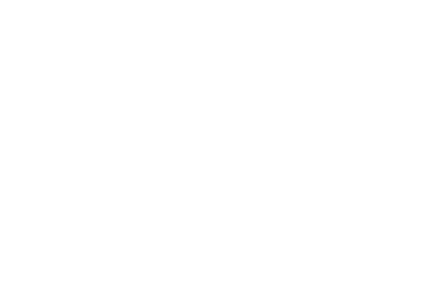 Partner Station: 3FM logo