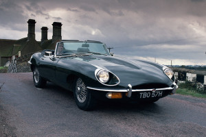 Classic Car Weekly image
