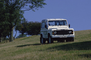 Land Rover Owner image