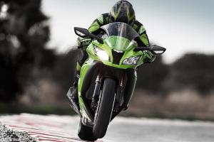 Practical Sportsbikes image