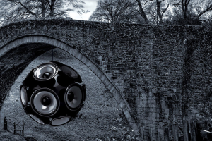 West Sound image