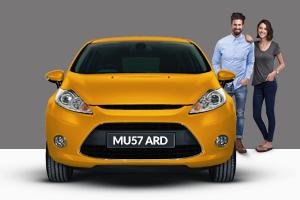 mustard.co.uk image