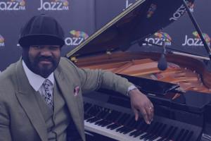 Jazz FM image